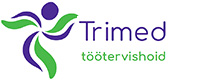 trimed logo